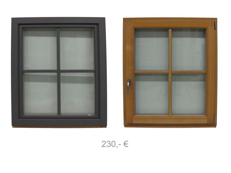 angebote ausstellungsst cke. Black Bedroom Furniture Sets. Home Design Ideas